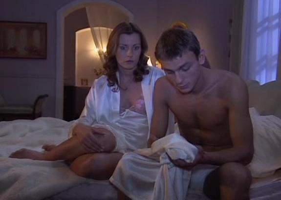 eroticheskie-filmi-s-chuzhimi-zhenami